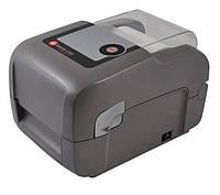 Термотрансферный принтер Datamax E-4304