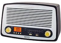 Ретро-радио Camry  CR  1126