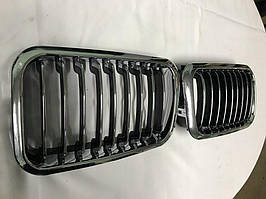 BMW 3 серія E-36 1990-2000 рр. Ніздрі (2 шт)
