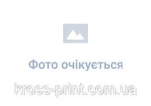 Бумага для заметок 90х90 мм Economix light, 900 л., белая макулатурная
