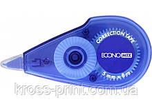 Коректор ленточный Economix, 8м
