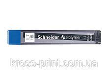 Стержні до механічного олівця Schneider 07