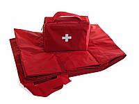 Мягкие носилки для мобилизации пациентов