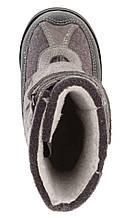 Чоботи ортопедичні зимові Сурсил-Орто А43-052