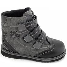 Ортопедичні черевички СУРСИЛ-ОРТО 23-209