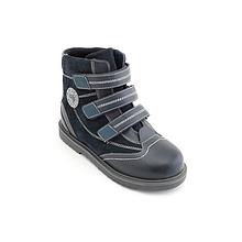 Ортопедичні черевички СУРСИЛ-ОРТО 23-212