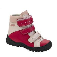 Ортопедичні черевики 12-004 Sursil Ortho