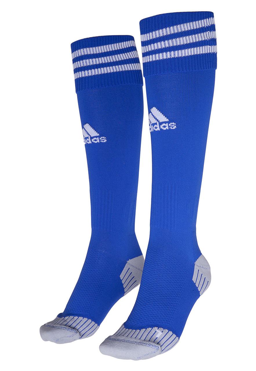 Гетры Adidas ADISOCK 12