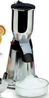 Льдокрошитель SG2081 Vema