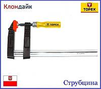 Струбцина TOPEX 12A100
