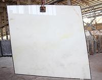 Onyx White, фото 1