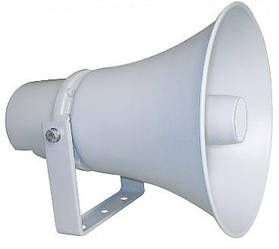 Инсталляционная акустика, рупор HL AUDIO H15