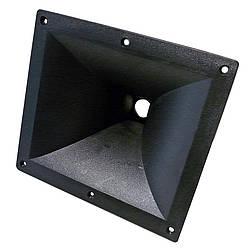 Рупор для акустической системы SOUNDKING SKFD001