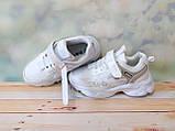 Кросівки BBT, р.26, фото 6