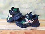Кросівки BBT, р.28, фото 9