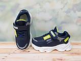 Кросівки Clibee, р. 35, фото 6