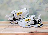 Кросівки N/M, р.35, фото 3