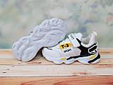 Кросівки N/M, р.35, фото 4