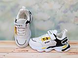 Кросівки N/M, р.35, фото 5