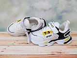 Кросівки N/M, р.35, фото 6