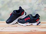 Кросівки N/M, р. 34, фото 2