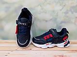 Кросівки N/M, р. 34, фото 8