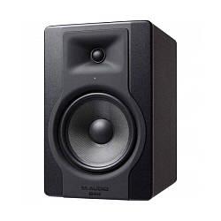 Студійний монітор M-Audio M38BLK