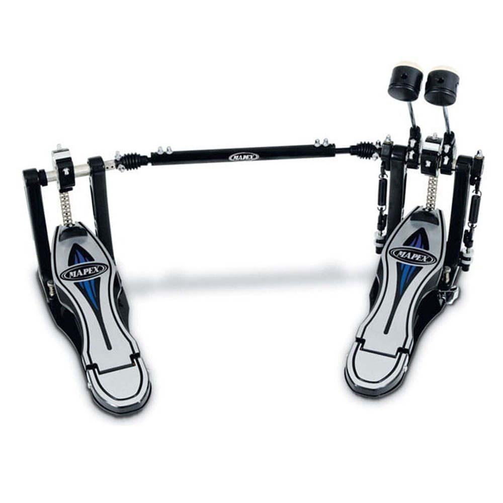 Подвійна педаль Mapex PF1000TW