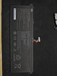 АКБ R14B01W Xiaomi RedmiBook XMA1901-DG (Оригінал з розбору)