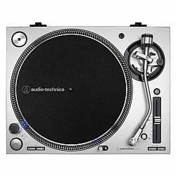 Програвач Audio-Technica AT-LP140XPSV