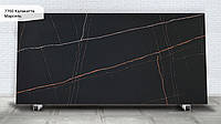 Кварцовий агломерат Калакатта Марсель. 7700_ZOOM_U, фото 1