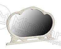 Зеркало Чикаго / Chicago 850х1530х50мм Миро-Марк