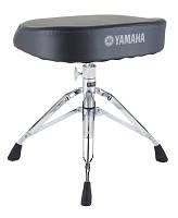 Yamaha DS950 стул для музыканта