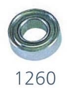 Подшипник для H37L-201 /1260