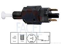 Выключатель стоп-сигнала (жабка) Opel Vectra A / Daewoo Lanos, Nubira (EPS 1.810.098)
