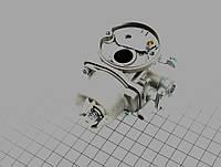 Карбюратор 3WF-3 на Мотоопрыскиватель
