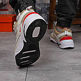 Кросівки чоловічі 18206, Nike M2K Tekno, виберіть [ 41 42 43 44 45 46 ] р. 41-26,2 див., фото 5