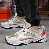 Кросівки чоловічі 18206, Nike M2K Tekno, виберіть [ 41 42 43 44 45 46 ] р. 41-26,2 див., фото 8