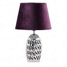 Настільна лампа HEIDE (59536-FIO-LAMPA)
