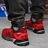 Кросівки чоловічі 18222, Adidas Marathon Tr 26, червоні, [ 41 42 43 44 45 46 ] р. 41-26,5 див. 43, фото 4
