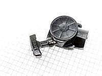 Крышка стартера в сборе FS-768 на Мотоопрыскиватель