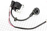 Катушка зажигания FS-768 на Мотоопрыскиватель