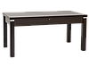 Стол трансформер в гостинную Signal KLEOPATRA