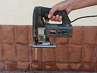 Лобзик электрический Phiolent 5202 E-II (PS 600E)