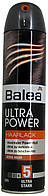 Лак для волос DM Balea Haarspray Ultra Power (5) 300мл.