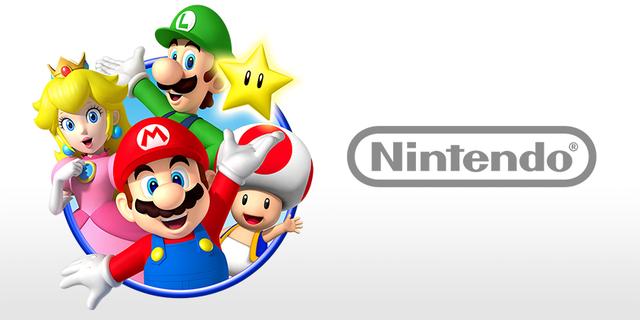 Слух: новые подробности касательно Nintendo NX