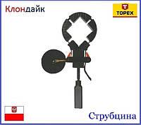 Струбцина ленточная TOPEX 12A340