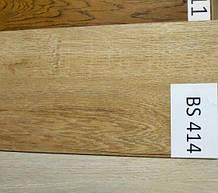 Якісний ламінат 8мм дуб золотий 32 клас ac-4