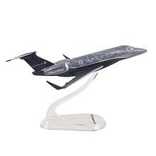 Модели самолётов