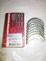 Вкладыши шатунные ВАЗ 2101,2108,2121 СТД к-кт, фото 1